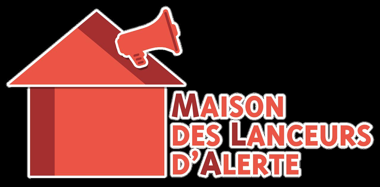 logos_MLA_v25 - small